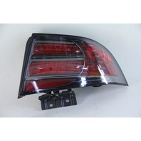 Acura TL Type-S 07 08 2007 Tail Stop Light Lamp, Right, Pass. Side 33501-SEP-A21