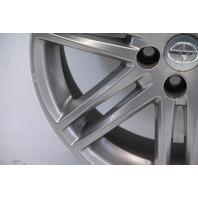 Scion tC 11 12 13 Wheel Rim 18 in 7 Spoke Factory OEM #8