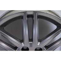 Scion tC 11 12 13 Wheel Rim 18 in 7 Spoke Factory OEM #9
