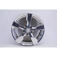 Chevy Volt 11-15 Wheel Rim 17x7 5 Spoke OEM #1