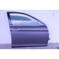 Honda Accord Sport Sedan Door Front Right Passenger OEM 67010-T2A-A90 Gray 13-17
