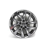 Infiniti QX60 18x7 1/2 Alloy Wheel 10 Spoke 40300-3JA2A OEM 14-15 #3
