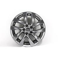 Infiniti QX60 18x7 1/2 Alloy Wheel 10 Spoke 40300-3JA2A OEM 14-15 #2