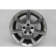 Infiniti G35 03-07 Rear Alloy Wheel Rim Disc 7 Spoke 18x8, 40300-AL425 #11