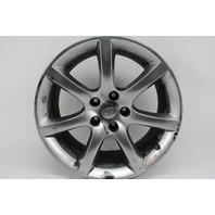 Infiniti G35 03-07 Front Alloy Wheel Rim Disc 7 Spoke 18x8, 40300-AL425 #9