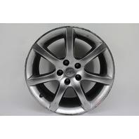 Infiniti G35 03-07 Front Alloy Wheel Rim Disc 7 Spoke 18x8, 40300-AL425 #8