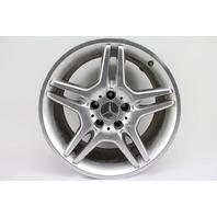Mercedes CLS500 CLS550 AMG Wheel Rim Rear 2194011202 18x9.5 OEM 06 #2