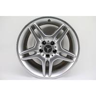 Mercedes CLS500 CLS550 AMG Wheel Rim Front 2194011202 18x8.5 OEM 06 #3
