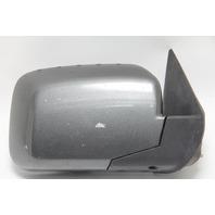 Honda Ridgeline Right/Passenger Mirror Heated 76200-SJC-A21 OEM 06-08 OEM