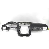 Infiniti QX56 Dashboard Instrument Panel Black 68200-9GA1D OEM 08-10