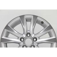 Lexus ES350 Rim Wheel 17in 10 Spoke #5 SPARE Factory 4261A-33050 OEM 10 11 12