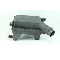 Saab 9-3 03-11 Air Filter Cleaner Box, Intake 4 Cylinder 2.0L 12805264