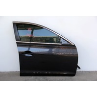 Acura ILX Front Right Door Assembly Gray 67010-TX6-A80ZZ OEM 16-17