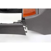 Lexus ES350 Center Console Assembly Tan 58910-33320-C0 2010