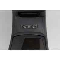 Lexus ES350 Center Console Assembly Black 58910-33320-C0 2010