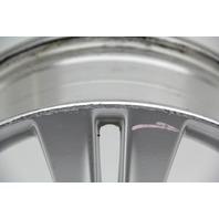 Acura ILX Alloy Wheel Rim Disc Double 5 Spoke 16x6.5 42700-TX6-A81 OEM 13-15 #8