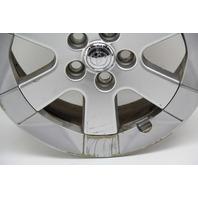 Toyota Prius 6 Spoke Alloy Disc Wheel 15x6 Rim 42611-47050 #23 04 05 06 07 08 09
