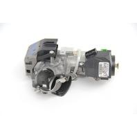 Honda Accord Ignition Switch Assembly Immobilizer w/Key 39730-SDA-A010 OEM 03-07