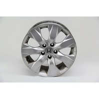 Honda Accord 08-10 Alloy Wheel Rim Disc 7 Spoke 17 Enkei 42700-TA0-A81 #15