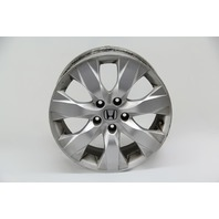 Honda Accord 08-10 Alloy Wheel Rim Disc 7 Spoke 17 Enkei 42700-TA0-A81 #18