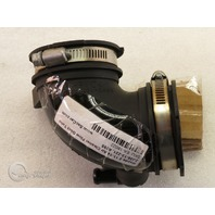 Mazda 2 11-14 Air Cleaner Flow Duct Tube ZJ38-13-221