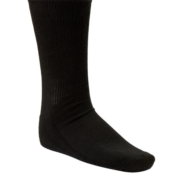 Dozen Pack 12 Pairs Champion Sports Rhino All Sport Knee High Tube Socks