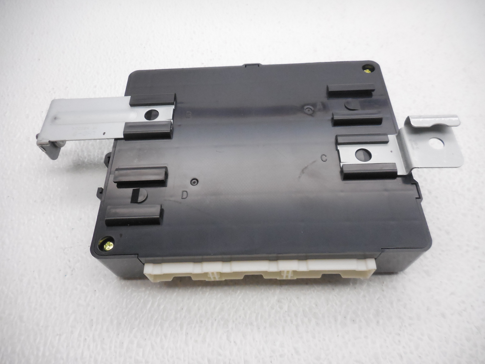 Oem 2012 2014 Hyundai Sonata Key Less Entry Module