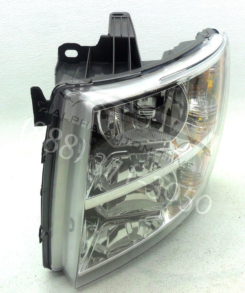 Lioaizjtl Sl together with Chevy Silverado Halo Headlight Green   X also S L moreover Foglightupgradesilverado additionally Aa New Genuine Oem Chevy Silverado Lh Headl  Headlight. on 2014 chevy silverado headlight bulb