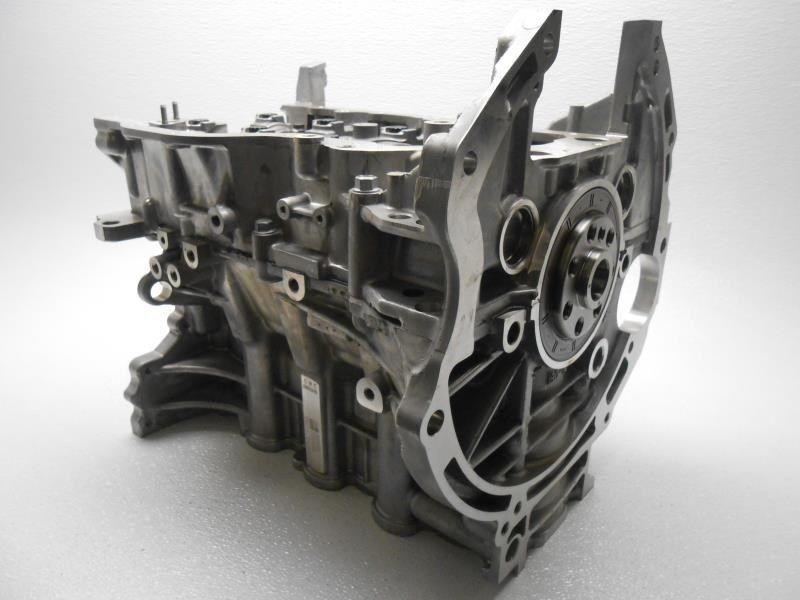 new genuine oem 2011 2013 hyundai elantra short block engine 1 8l dohc 16 valve ebay. Black Bedroom Furniture Sets. Home Design Ideas