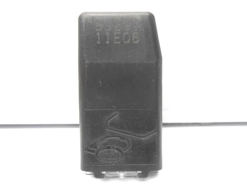 lexus ls430 key shell replacement
