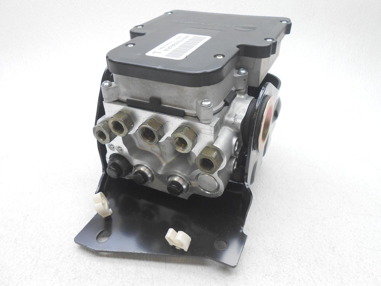 1997 Ford F 150 Abs Modulator – Wonderful Image Gallery