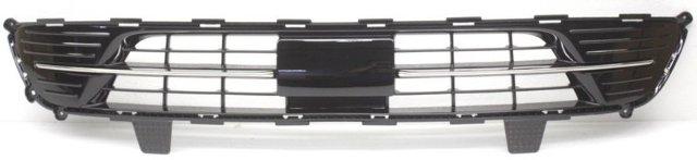 OEM Kia Optima SX, SXL Grille 86560-D5210
