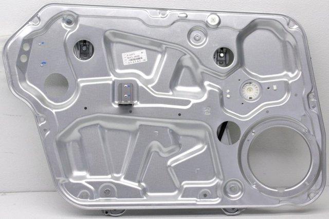 OEM Hyundai Sonata Left Driver Side Front Door Window Regulator 82471-3K500