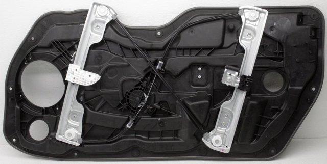 OEM Hyundai Elantra Coupe Left Driver Side Front Window Regulator 82471-3X811