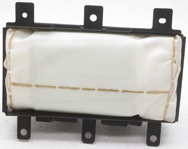 OEM Hyundai Sonata Passenger Air Bag 845303K600