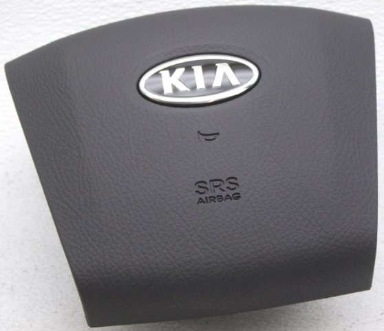 OEM Kia Borrego Driver Air Bag 56900-2J500WK