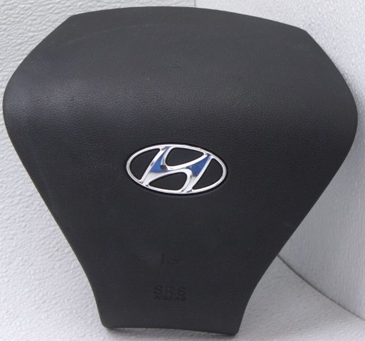 OEM Hyundai Sonata Left Driver Side Air Bag 56900-3Q200RY