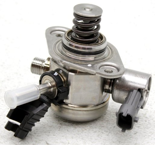 OEM Hyundai Optima Santa Fe Sonata Sorento Sportage Tucson Fuel Pump 35320-2G740