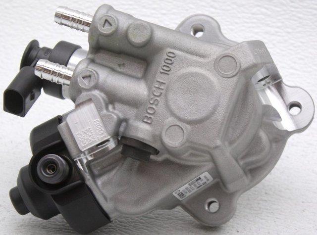 OEM Volkswagen Passat Fuel Pump 03L-130-755