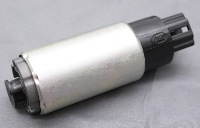 OEM Hyundai Santa Fe Fuel Pump 31111-25000
