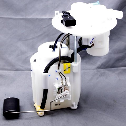 OEM Hyundai Accent Fuel Pump 31110-1R500
