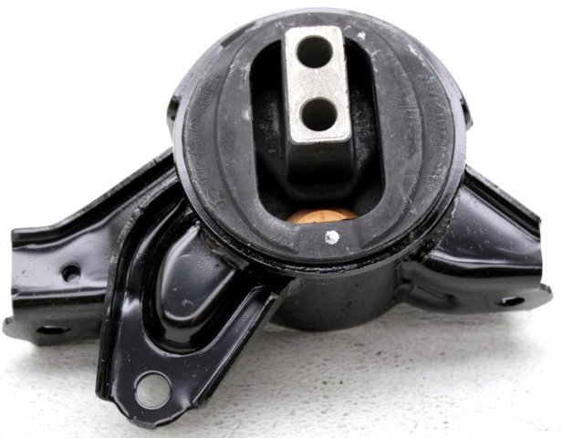 OEM Kia Cadenza 3.3L Transaxle Bracket 21830-3V400