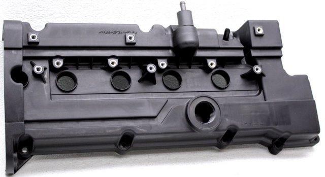 OEM Hyundai Accent Valve Cover 22410-26870
