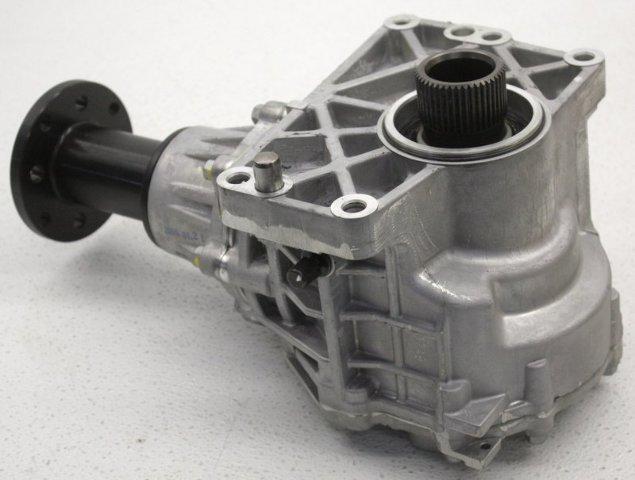 OEM Hyundai Tucson Transfer Case Assembly 47300-3B230