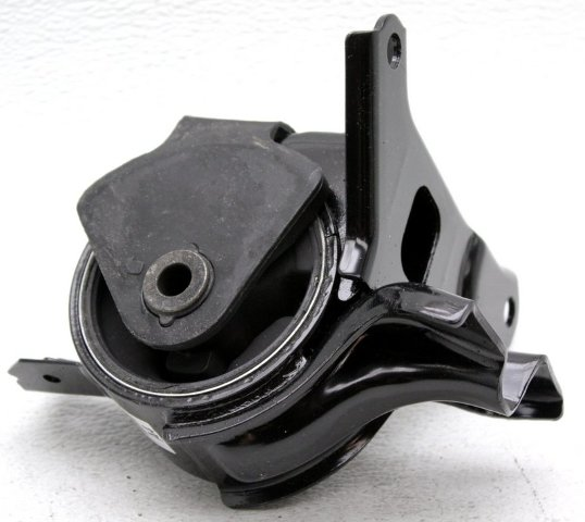 OEM Hyundai Sonata Transmission Crossmember Mount 21830-3K100