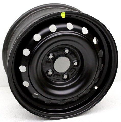 OEM Hyundai Sonata 16 inch Steel Wheel 52910-3Q410