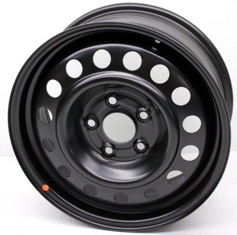 OEM Hyundai  Elantra 16 inch Steel Wheel 52910-3X170