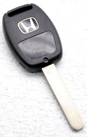 OEM Honda Accord Sedan Key 267T-5WK49308