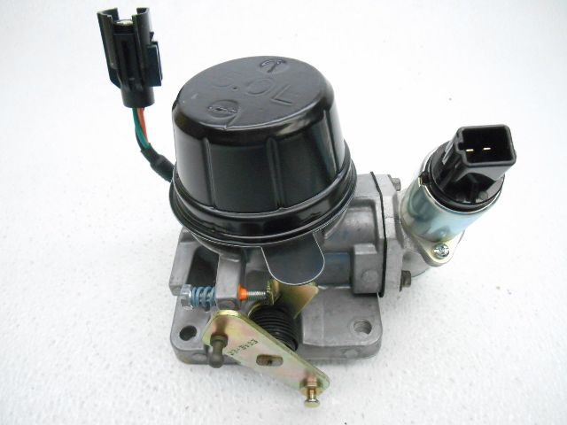 New Oem Ford Crown Victoria Town Car Throttle Body E9pz