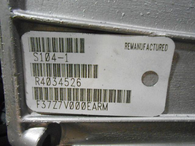 1998 Mazda B2500 Fuse Box Diagram Great Engine Wiring